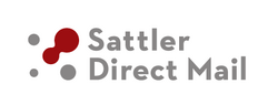 Sattler Direct Mail