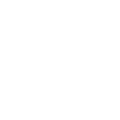 FSC® – Forest Stewardship Council®